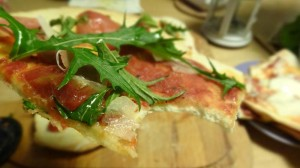 pizza-rucola1