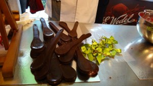 food-blogger3