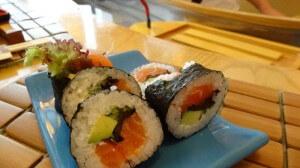 dom-sushi1