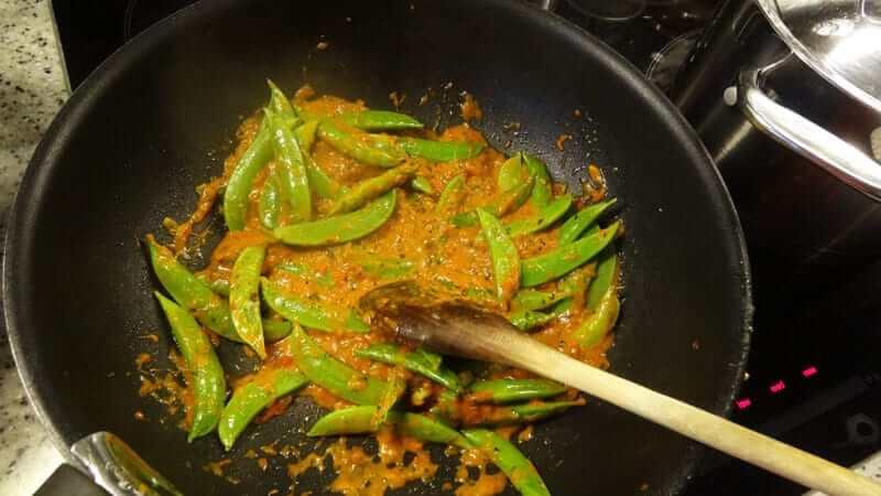 czerwone-curry2
