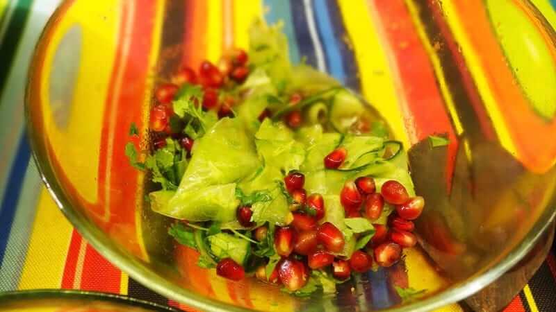 salatka-z-ogorka2