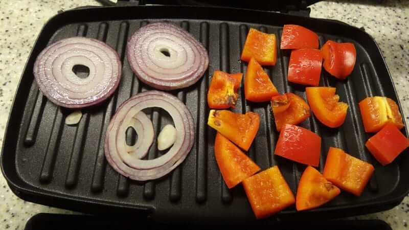 kurczak-grill2