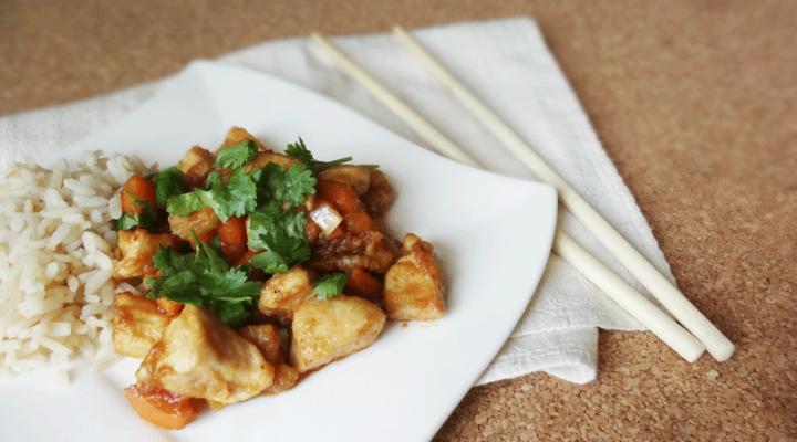 Archiwa Kuchnia Azjatycka Strona 2 Z 4 Biegacz Na Diecie