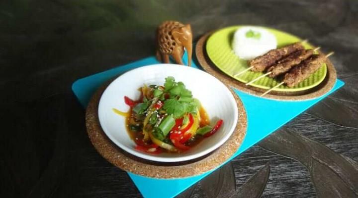 Archiwa Kuchnia Azjatycka Biegacz Na Diecie